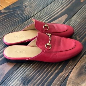 49b1bf1b3 Women Gucci Shoes At Nordstrom on Poshmark